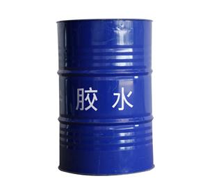 无溶剂单组份胶水 - 上海团标